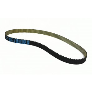 Uprated Replacement Teflon Cambelt Timing Belt - Nissan Skyline R32 / R33 / R34 GTST GTT GTR Toyota 1JZGTE 2JZGTE