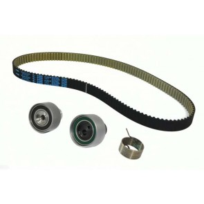 Replacement Cam Timing Belt Kit - Nissan Skyline R32 / R33 / R34 GTST GTT GTR Silvia S13