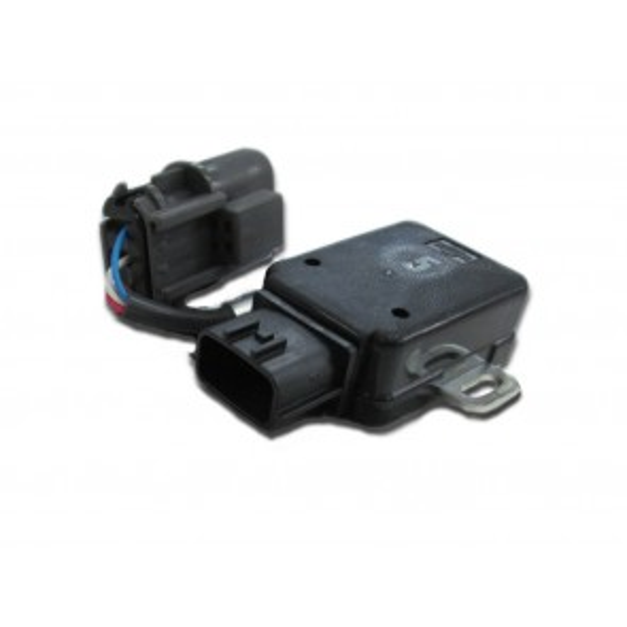 Genuine Throttle Position Sensor Nissan Skyline R32 R33 GTS GTST 22620-02U11