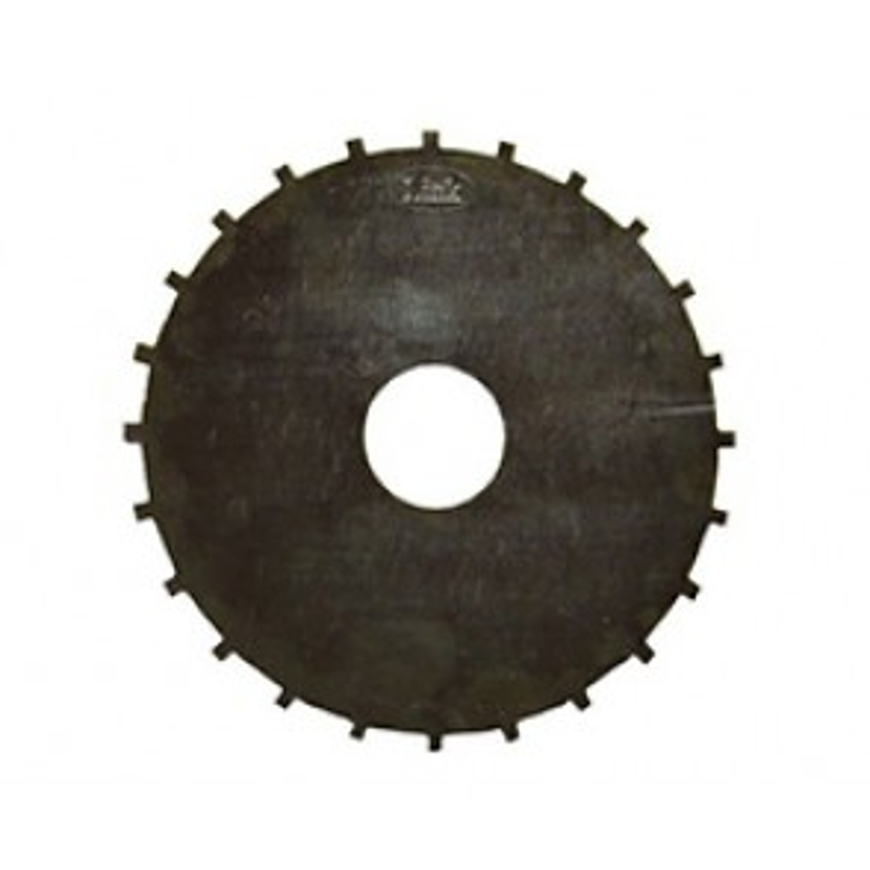 Link Trigger Wheel Medium