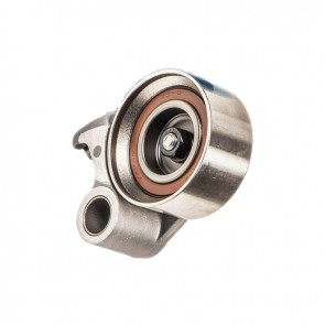 OE Replacement 1JZ-GTE VVTI Timing Tensioner Idler Assembly