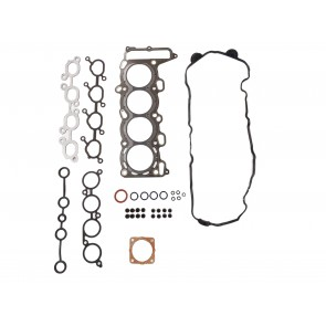 OE Replacement Head Gasket Set Nissan Silvia S14 200SX SR20DE (Non Turbo)