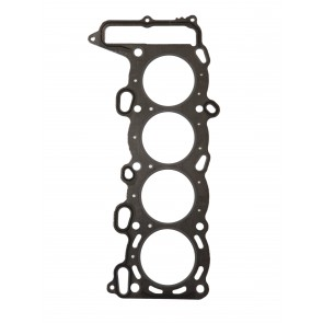 OE Replacement Headgasket For Nissan Silvia S14 200SX S15 SR20DE (non-turbo)