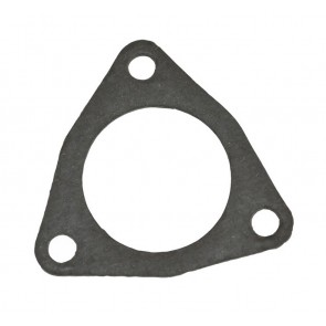Cometic Turbo Outlet Gasket For SR20 T28