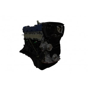 Forged Nissan Big Spec 800bhp Race 2.6L RB25DET Engine **Coming Soon**
