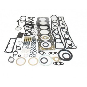 OE Gasket Set With MLS Headgasket For 2JZ-GTE