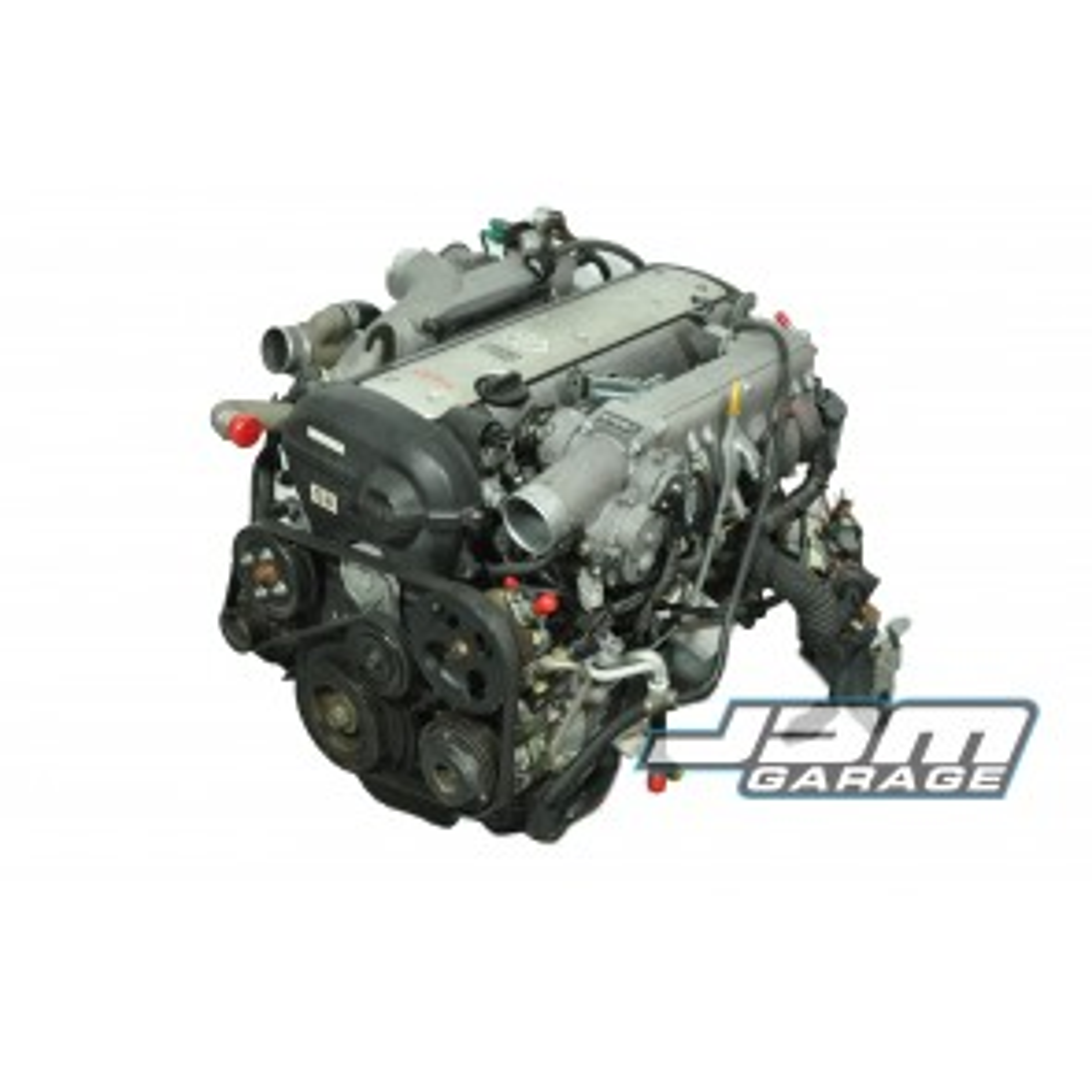 Toyota JZS-171 1JZ-GTE VVTI Engine JZ407