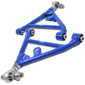 Nissan 200SX and Skyline Adjustable Rear Lower Suspension Arms