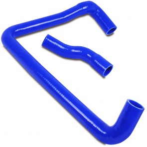 Nissan 300ZX Silicone Radiator Hoses