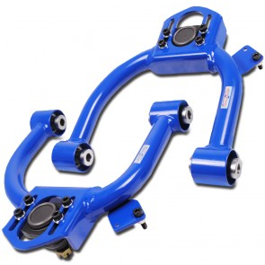 Honda Accord (03-07) Front Upper Camber Suspension Arms