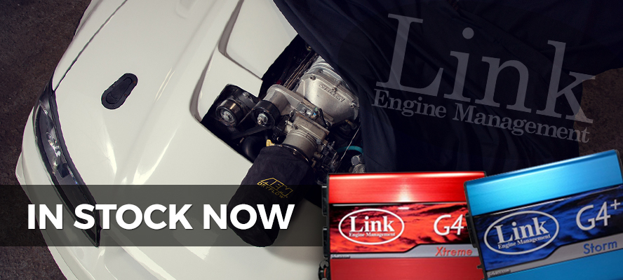 Links ECUs available at JDM Garage
